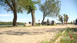 Summer staycation: How Saskatchewan is faring for provincial tourism