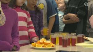 Breakfast Club of Canada sees increase in demand (05:12)