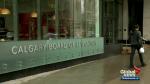 Calgary school board rife with 'turmoil,' short-term thinking: report