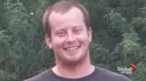 Tyler Applegate remembered as loving 'superhero' during Dallin Singharath sentencing