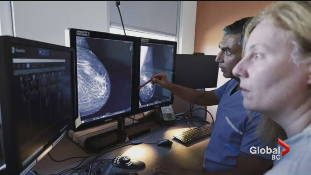 'Surrey concern    successful  perchance   life-saving surgical program'