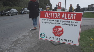 Phase 3 restart: Impact on Indigenous communities in B.C.