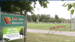 Peterborough Global News Update 2: September 18, 2020