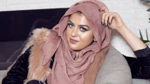 How one website became the voice for millennial Muslim women