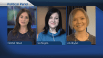 Global BC Political Panel: May 17