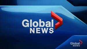 Global News at 5: September 18 Top Stories