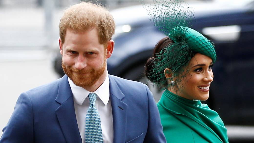 meghan markle and prince harry reportedly leave canada settle in l a national globalnews ca meghan markle and prince harry