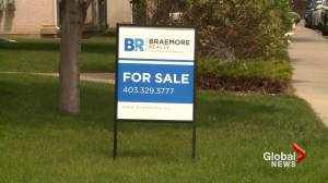Real estate sales in southern Alberta significantly increase over summer