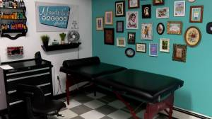 N.S. body art sector calls for reopening based on approved plan (02:01)