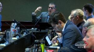 Saint John council to debate motion that would push province to punish racial discrimination