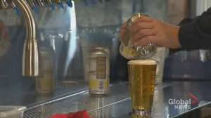 Coronavirus outbreak: New Brunswick taprooms open as COVID-19 recovery continues