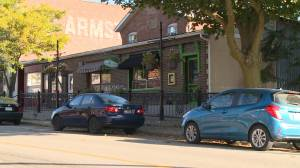 Orono becoming desired place for small businesses
