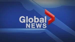 Global News Hour at 6 Edmonton: Feb 21 (15:28)