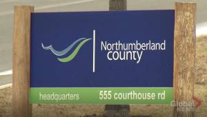 Northumberland County creates coronavirus pandemic economic recovery task force