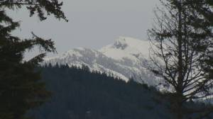 Search-and-rescue teams warn of hazardous conditions over Family Day weekend (02:02)