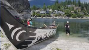 Coastal Experiences: Metro Vancouver and the South Coast (05:40)