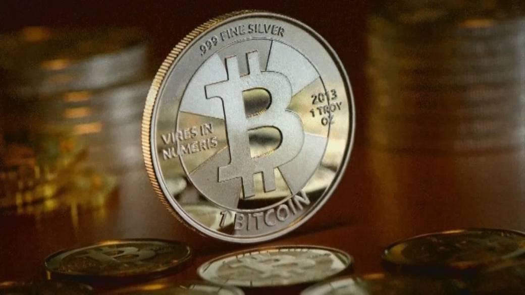 bitcoin găsit robinohood formulare fiscale de cripto