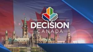 Federal Election 2019: Post-Election Analysis with Sarah Ritchie