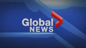Global News Hour at 6 Edmonton: Aug. 4 (12:22)
