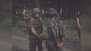 Remembering the Oka crisis, 30 years later
