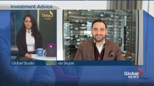 RRSP investment advice (03:56)
