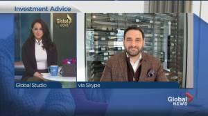 RRSP investment advice (03:56)