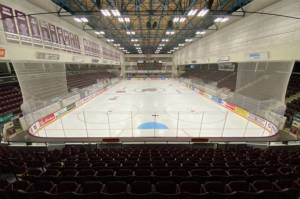 Peterborough sports organizations on board with proposed sites for new arenas (02:21)