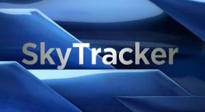 Global News Morning Forecast: May 28 (01:41)