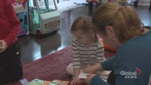 Coronavirus outbreak: Toronto-area parents out thousands after daycare goes bankrupt amid COVID-19 closures