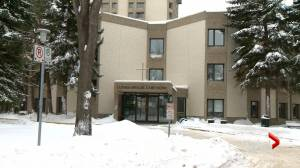 Saskatoon long-term care home COVID-19 outbreak reaches 34 cases (01:25)