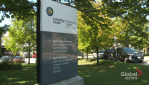 Durham Mental Health Services and Lakeridge Health integrate services