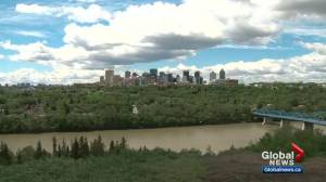Edmonton could be battleground in federal election