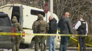 Independent panel to review Nova Scotia mass murder (02:30)