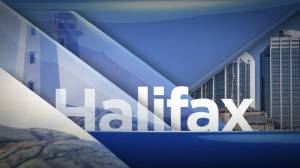 Global News at 6 Halifax: Sep 6