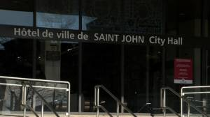 Saint John council pass motion that would push province to punish racial discrimination