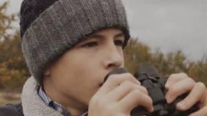 Halifax Black Film Festival announces winner of young filmmaker contest