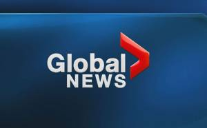 Global News at 6: Jan. 20