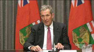 Coronavirus: Manitoba to enter reopening Phase 3 on June 21