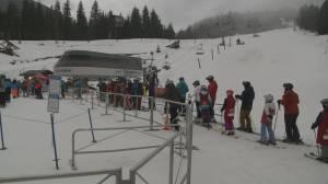 B.C. won't be imposing restrictions on interprovincial travel: Horgan (00:24)