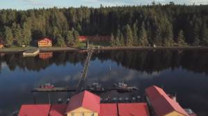 Haida Gwaii fishing lodges unhappy with closures