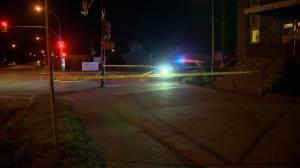 Arrest made after Saskatoon's 10th homicide of 2020 (01:31)