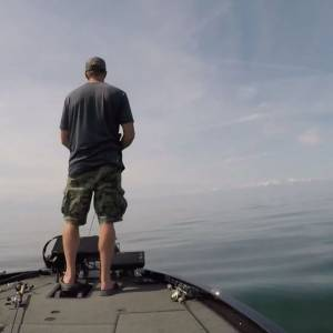 Peterborough and area anglers prepare for bass season opening June 19th (01:54)