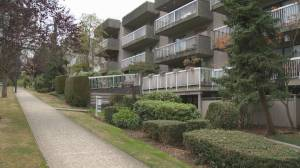 B.C. provincial government making life a bit easier for tenants (01:47)