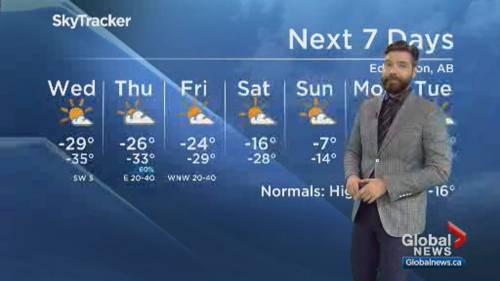 weatherpic.jpg?w=500&quality=70&strip=al