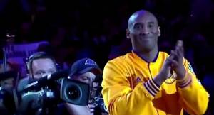 Kobe Bryant remembered after deadly helicopter crash