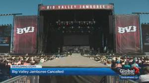 Edmonton Heritage Festival, BVJ and Canada Day fireworks cancelled due to COVID-19