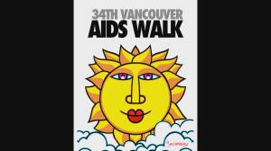 Fighting for improved HIV health in BC