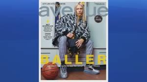 Avenue Edmonton Magazine: February 2020 edition