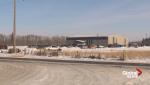 Alberta's COVID-19 enforcement responsibilities
