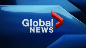 Global Okanagan News at 5:30, Sunday,  August 9, 2020 (10:05)